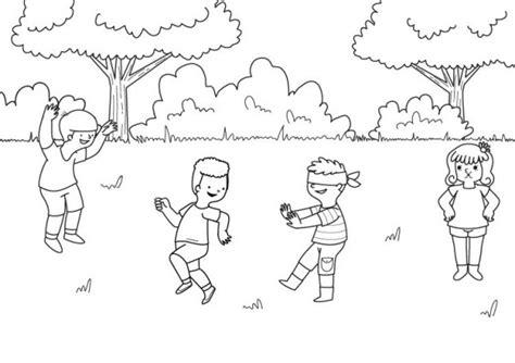 Juega juegos de dibujar en y8.com. Juegos Para Para Colorear