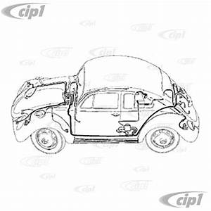 C17-wk-113-1966 - Complete Wiring Harness