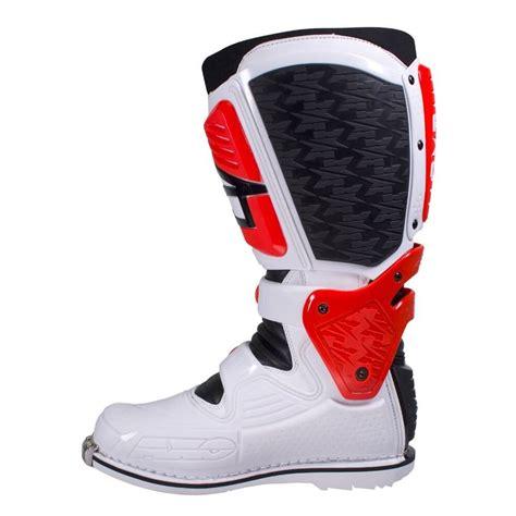 italian motocross boots 100 italian motocross boots tcx boots bo002 recon e