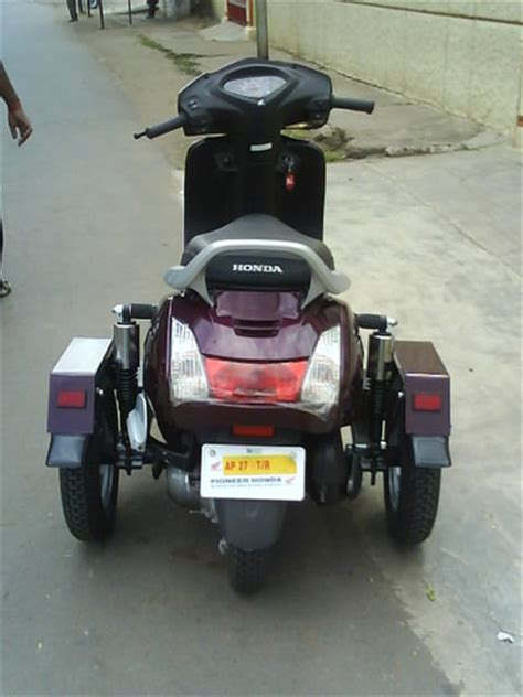 mobility activa honda activa  shockobsorbers compact design oem manufacturer  vijayawada