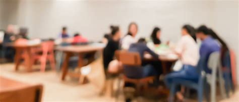 How To Run A Successful Roundtable Discussion