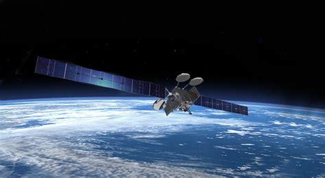 Boeing investigating antenna glitch on ViaSat-2 satellite ...