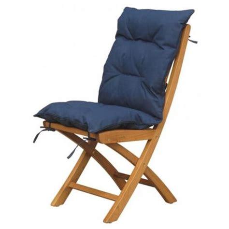 coussins pour chaises de jardin coussin pour fauteuil de jardin conceptions de maison
