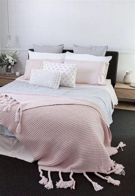 cute pastel interior design ideas bedroom design