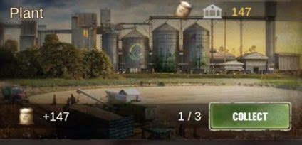 call   legend hack cheats weapon gold resources