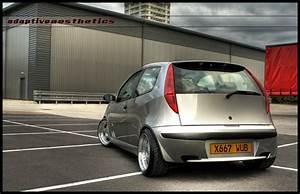Punto  Mk2  2b   Euro Punto Mk2