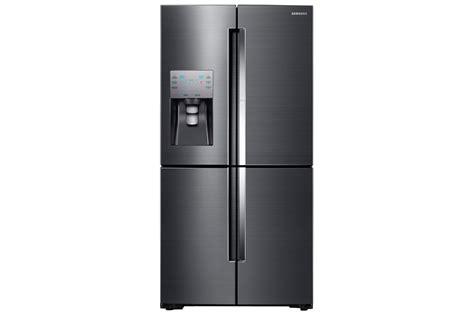 samsung counter depth door refrigerator samsung rf22k9381sg aa 22 1 cu ft counter depth 4 door