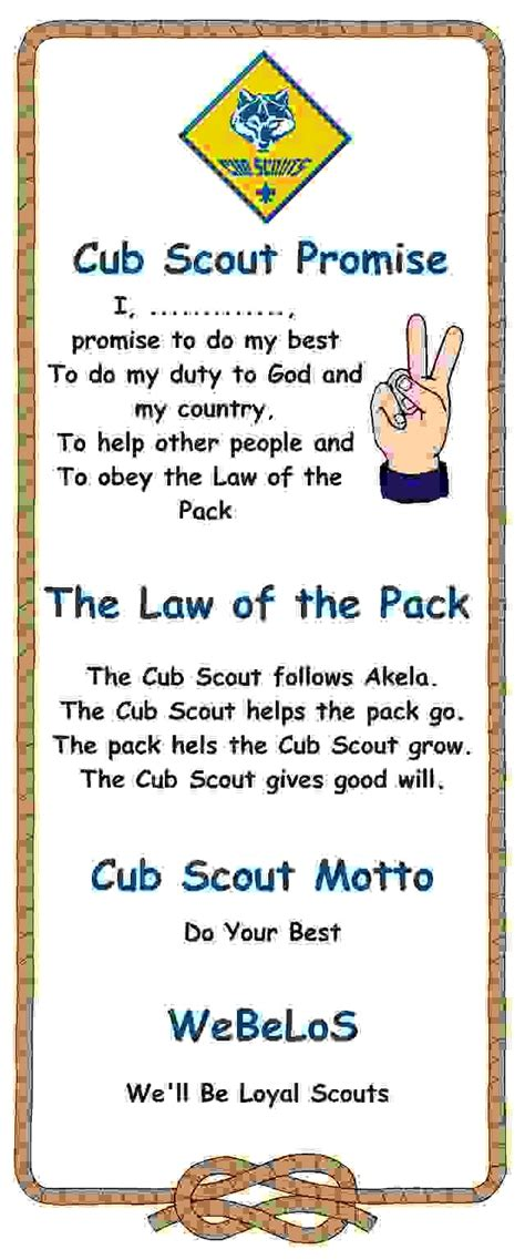 78 best images about cub scouts on pinterest blue gold