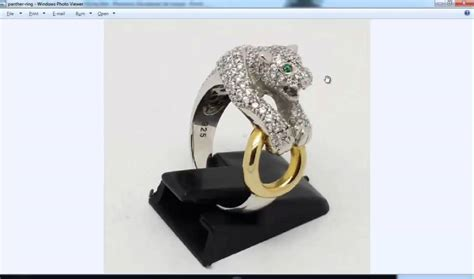 jewelry designing  matrix  rhino  thailand jewelry