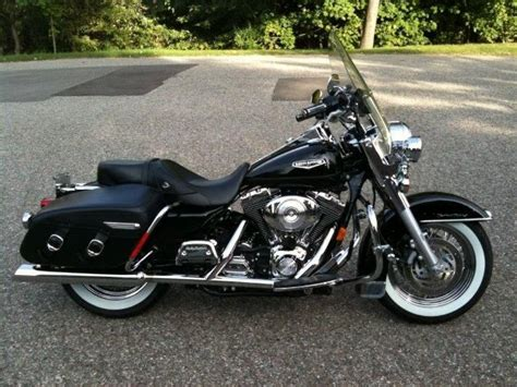 11 Best Victory Motorcycle Crash Bars Images On Pinterest