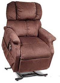 golden technologies power lift chaise recliner chairs