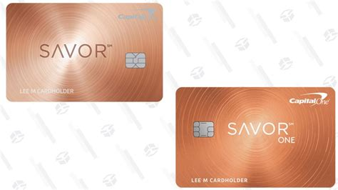 The information about amazon rewards visa signature card has been collected independently by finder and has not been reviewed or provided by the issuer.please note: Capital One Savor Card vs. SavorOne Card: Which Is Right ...