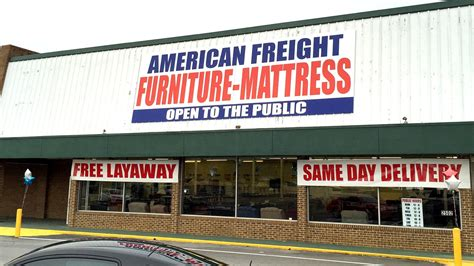 american freight furniture and mattress american freight furniture and mattress in rome ga 30165