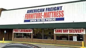 american freight furniture and mattress in rome ga With american freight furniture and mattress stone mountain ga