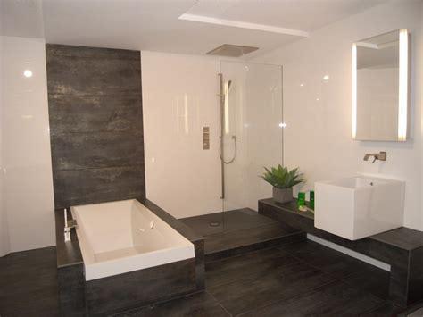 Badezimmer Fliesen by Badezimmer Fliesen Modern
