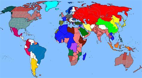 resourcesworldamapserieswithsubdivisionsandrivers