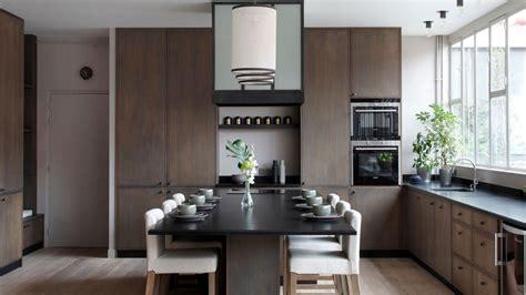 cuisiniste de luxe cuisine design de luxe veglix com les dernières idées