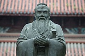 The Pedagogy of Confucius