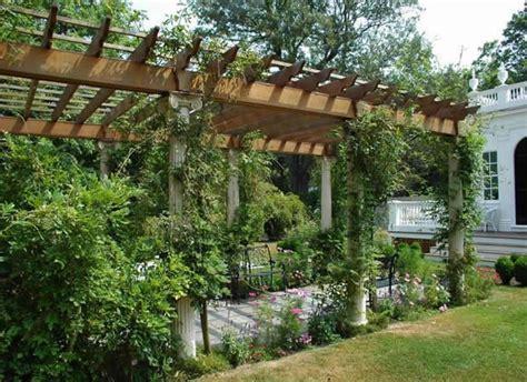 home infatuation design live luxury outdoor
