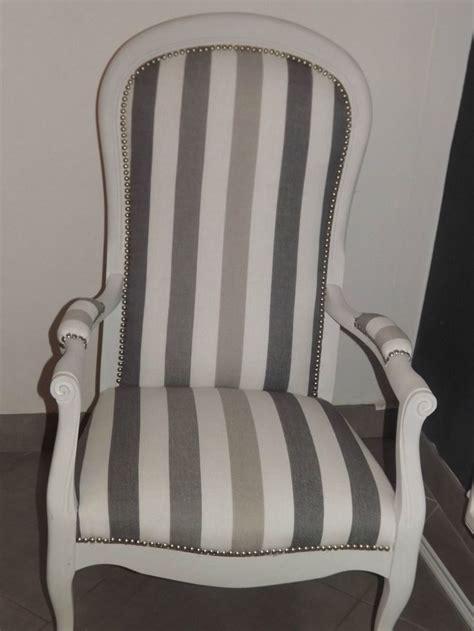 chaise crapaud 17 meilleures idées à propos de fauteuil crapaud sur