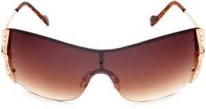 designer glasses shoppergalaxy