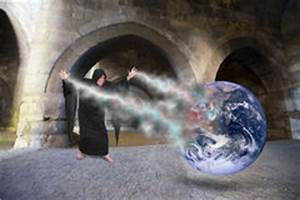 Wizard Stock Images - Download 20,851 Photos
