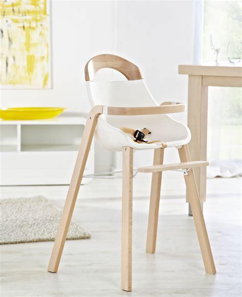 la chaise haute lawalu baby stuff