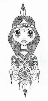 Tiger Lily Coloring Pan Peter Tattoo Pages Hipster Drawings Too Drawing Princess Kleurplaten Easy Adult Visit Cheesy Nothing Think Really sketch template