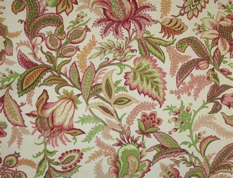 Cheap Upholstery Material by Discount Fabric Richloom Upholstery Drapery Wicklojs