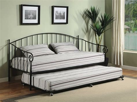Beds Bed Frames by Ikea Bed Frames Homesfeed
