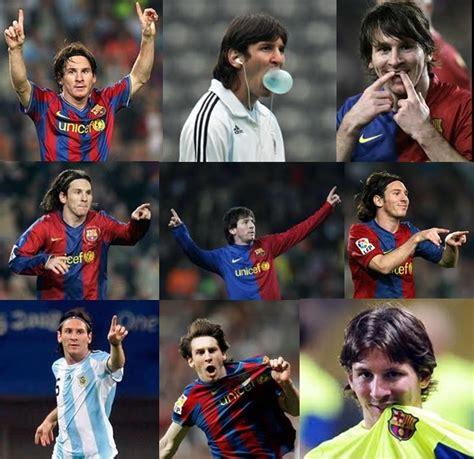 Lionel Messi Illuminati by S 205 Mbolos Y Se 209 As 211 Nico Satanistas 2 P 225 15