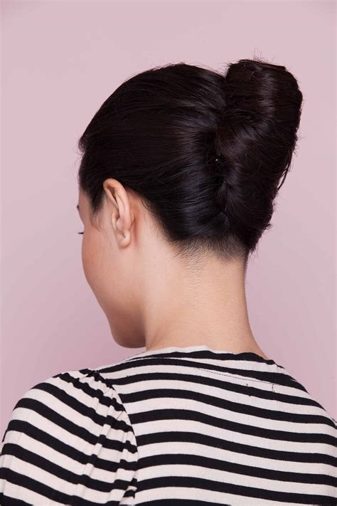 Work Hairstyles Updos by Updo Ideas You Ve Got To Try On Your Hair When You