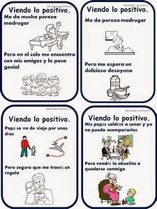 Estrategias Para Reconvertir Los Pensamientos Negativos