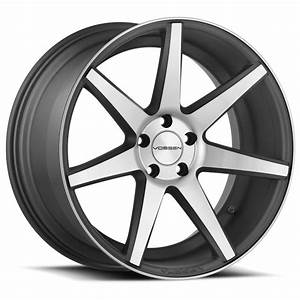 Vossen Handtücher Sale : vossen cv7 wheels cv7 rims on sale ~ Orissabook.com Haus und Dekorationen