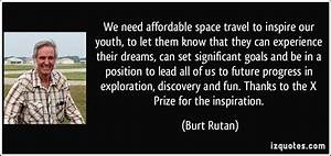 Quotes About Discovery  Quotesgram