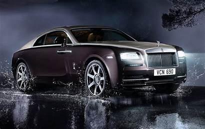 Cars Exotic Luxury Wallpapersafari Wallpapers Pixel Resolution
