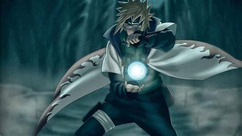 Gambar Anime Naruto Keren Hd Foto Gambar Wallpaper Naruto Shippuden Paling Keren