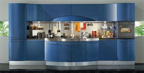 european kitchen design blog european kitchen