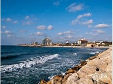 Herzliya rentals for your vacations with IHA direct