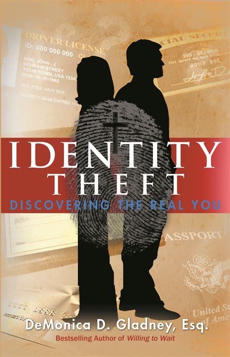 Identity Theft  Discovering The Real You. Tampa Emergency Dentist King Spalding Atlanta. Universal Variable Life Oracle EBS Consulting. Basement Remodel Before And After. Cosmetic Surgery Clinic Uverse Cable Packages. Long Island Alarm Companies Cbc Blood Draw. North American Baptist Seminary. Newport Beach Plumbing Business Cloud Storage. Music Videos Free Online Watch