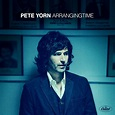Pete Yorn Announces New Album 'ArrangingTime' - Capitol ...