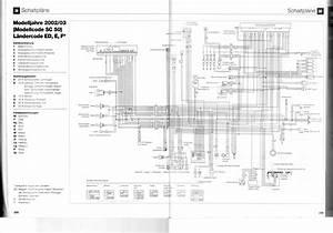 Cbr 1000 Wiring Diagram Cbr R1 Wiring Diagram