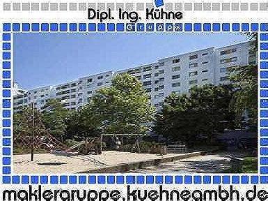 Wohnung Mieten Berlin Unterlagen by Wohnung Mieten In Gatow Berlin