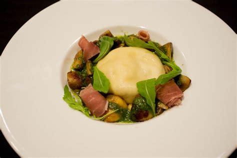 cours de cuisine moselle cours de cuisine metz 28 images cours de cuisine