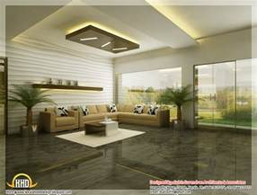interior design ideas beautiful 3d interior office designs kerala home design architecture house plans
