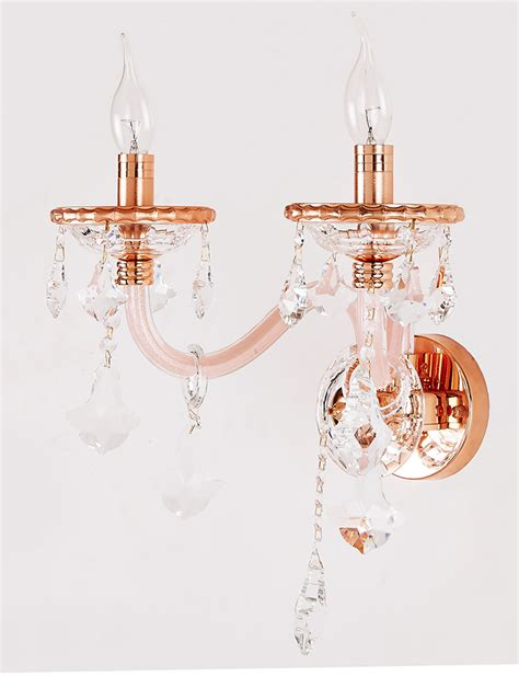 wall sconce l swing ls arm wall llight chandelier