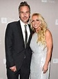 Britney Spears HD Wallpaper | Britney Spears Photos ...