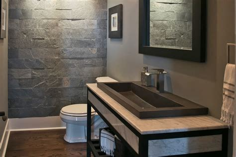premier custom home construction remodeling additions