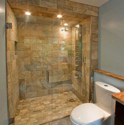 shower tiles bathroom shower tile ideas westside tile