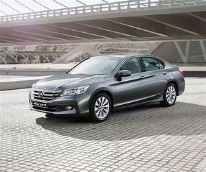 honda accord 2017 upgrades 2017 2018 best cars reviews With 2017 honda accord invoice price